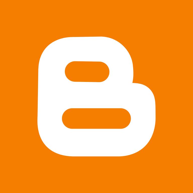 Építkezők kisokos Blogspot - Winkler Tüzép