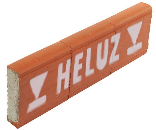 889c9dd60c Heluz SK teherhordó áthidaló 238x70x1500 akciós webshop ár